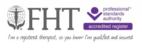 FHT-I-am-a-therapist
